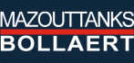 logo website Mazouttanks Bollaert